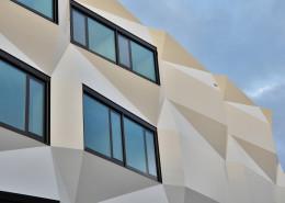 Gasser Fassadentechnik